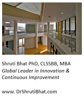 Business turnaround and innovation management in a global contract research organization_ a case study