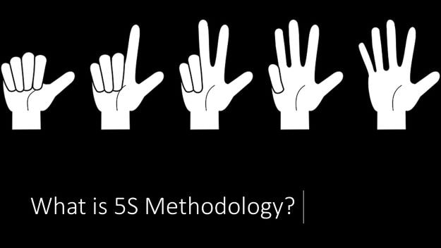 what is 5S methodology, learn 5S with continuous improvement mastermind dr shruti bhat, continuous improvement tools